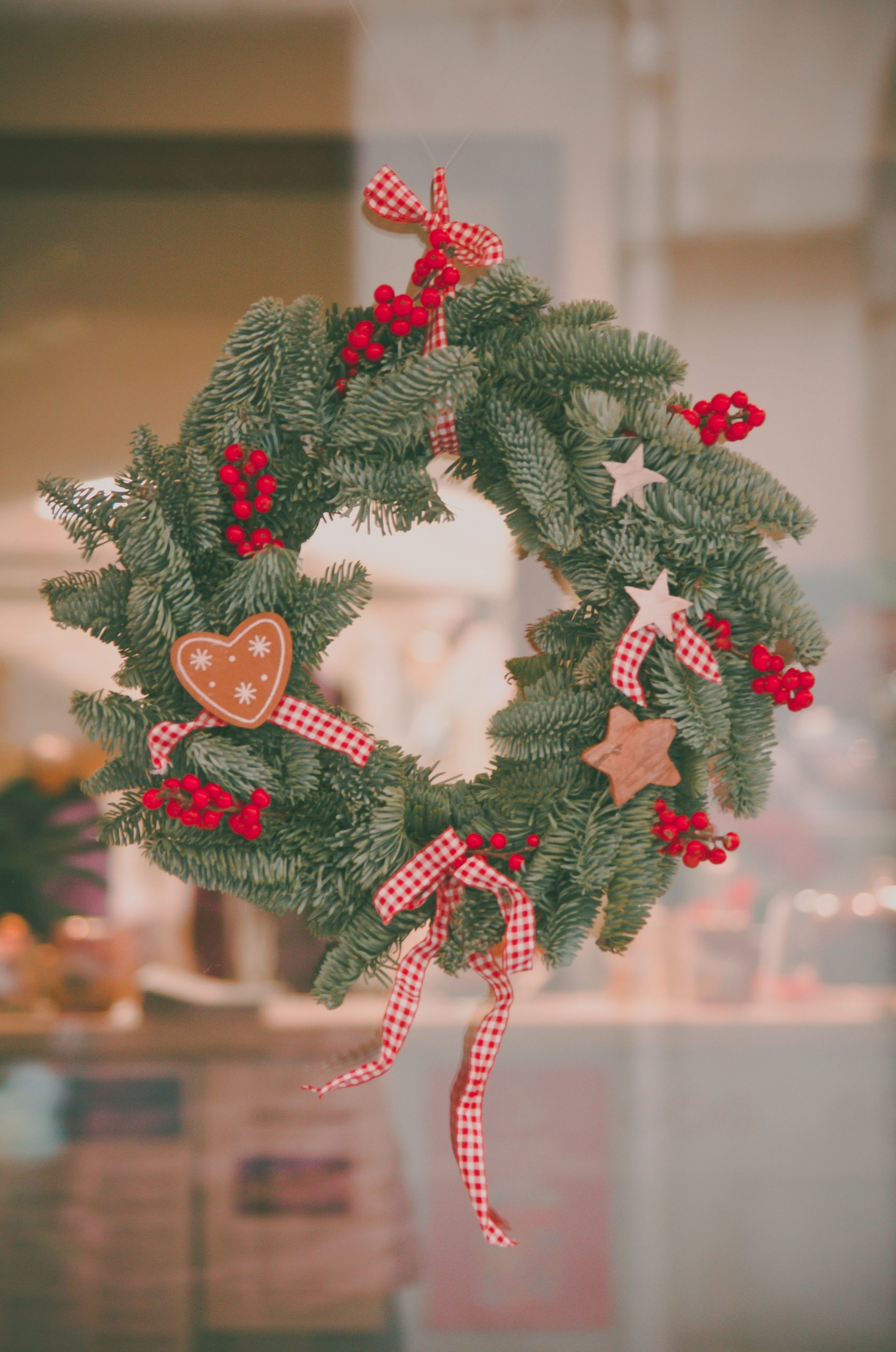 Amazing Self Care Tips To Practice This Christmas